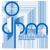 odpm_logo