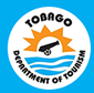 tobago_department_of_tourism